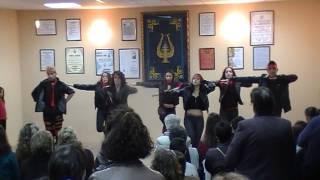 BD Audición Escuela de Musica y Danza Pilas Janet4