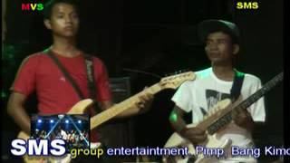 SMS GROUP   OCTA FEAT NADA   MALAM