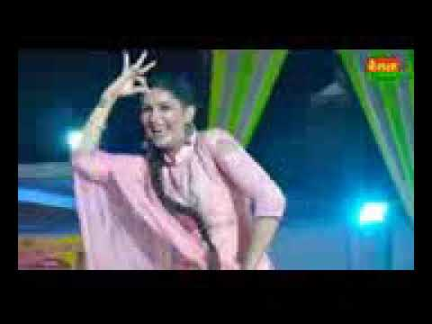 chundi-jaipur-se-magvai-sapna-choudhary-chundi-song-dancechundi-jaipur-ki