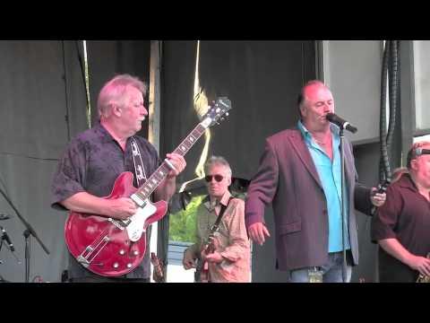 Downchild Blues Band: