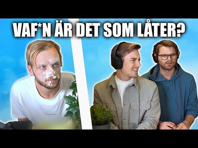 Швеция. Youtube тренды — посмотреть и скачать лучшие ролики Youtube в Швеция.