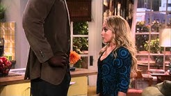 Kelly Stables' Best Moment with Knicks Amar'e Stoudemire on The Exes