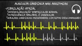 Extra bebê no sanguíneo vaso coração