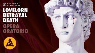Ave Maria - Bach / Gounod