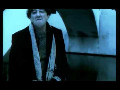 Григорий Лепс - Рюмка водки на столеиз YouTube · С высокой четкостью · Длительность: 4 мин24 с  · Просмотров: 945 · отправлено: 5-8-2012 · кем отправлено: Александр Скрипник