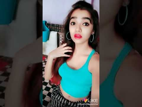Vipin Singh 9634687306(2)