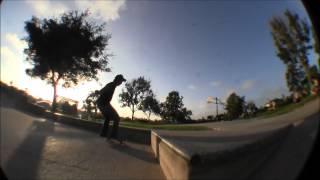 richard Camacho clips