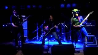 5月31日に行われた岩国ロックカントリーのライブの リハーサルです!...