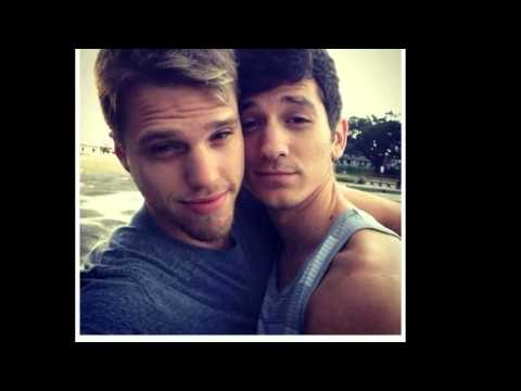 First They Were Best Friends And THIS Happened. (RexRed gay romance) from YouTube · Duration:  3 minutes 20 seconds