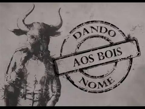 oriente---dando-nome-aos-bois-(lyric-video)