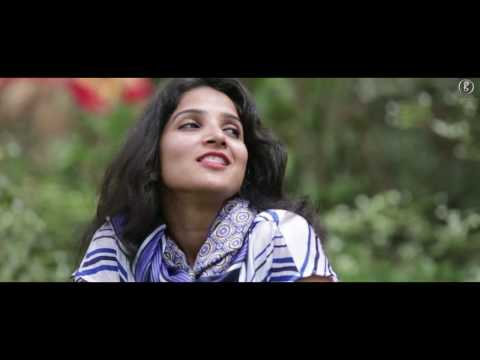 Hua hai aaj pehli baar I Female cover by Ankita singh