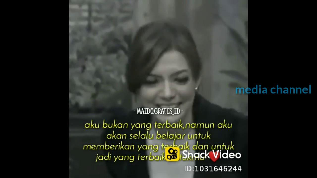 Kumpulan Video Snack Gokil Ban