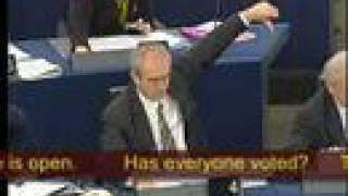 A PLEA TO IRISH VOTERS: Say NO to Lisbon Treaty