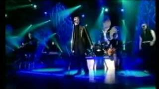 Download Video Robin Gibb - Wish You Were Here - Live MP3 3GP MP4
