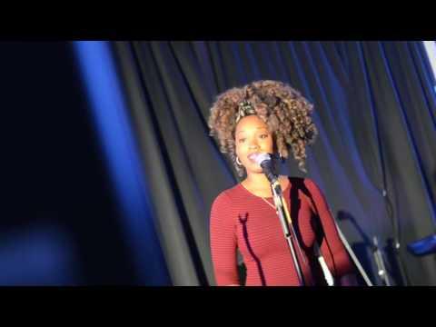 Hip Hop And R&B Karaoke Orlando FL