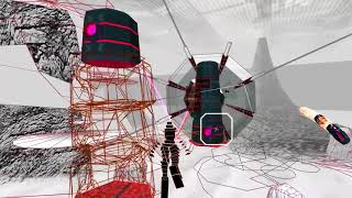 Rez Infinite - Steam Launch Trailer