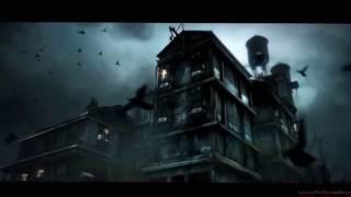 Thief 4   Русский трейлер E3 2013