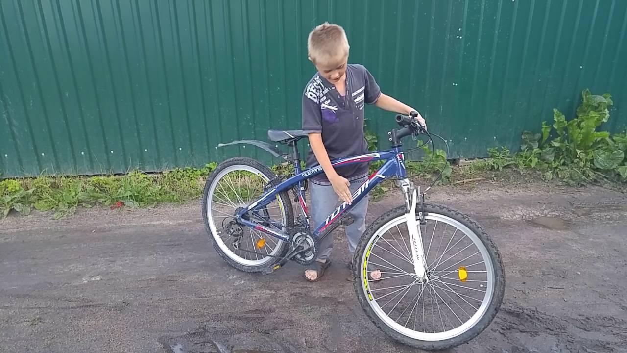 Интернет-магазин велопитер предлагает передние и задние крылья для велосипедов различного диаметра 24, 26, 28 дюймов.