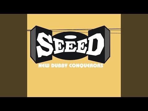New Dubby Conquerors