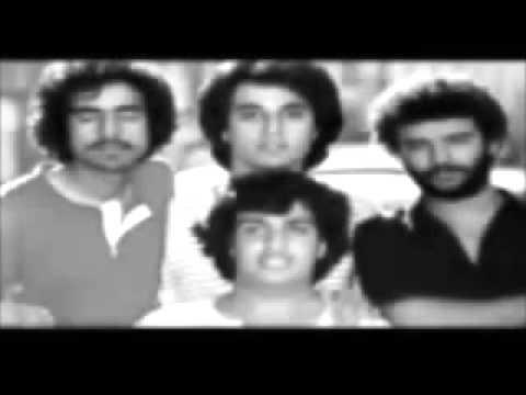 GROUPE HOURIA MP3 ESSIHAM TÉLÉCHARGER