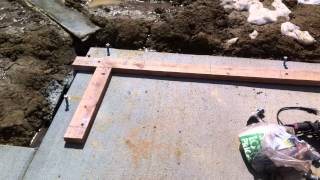 How To Build A Shed Steps To Build A Shed