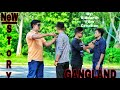 GANGLAND 2 || FRIENDS FIGHT STORY || DIRECTING-SHAKTI SINGH - Mankirt Aulakh Whatsapp Status Video Download Free