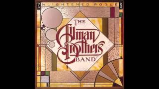 Watch Allman Brothers Band Need Your Love So Bad video