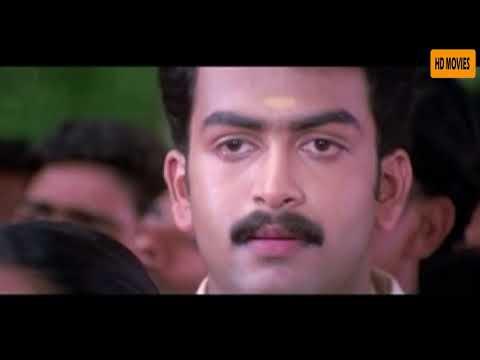 Malayalam Movie - Nakshathrakkannulla Rajakumaran Avanundoru Rajakumari- Part 1 Out Of 23 [HD]