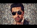 أغنية PicsArt Mosaic Effect   Picsart Manipulation   Picsart Editing Tutorial