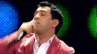 Saro Tovmasyan - Mi Gna /  Սարո Թովմասյան - Մի գնա ( Live , Տաշիր մրցանակաբաշխություն )