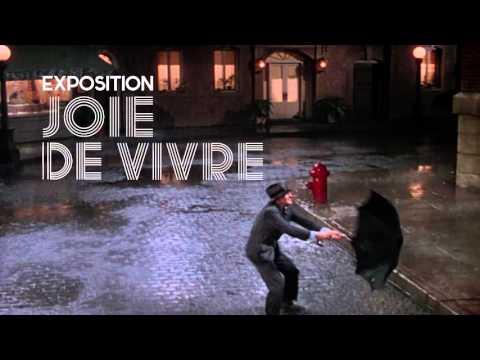 """""""Joie de Vivre"""", exposition au Palais des Beaux Arts de Lille"""