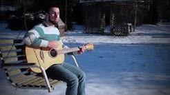 """My Heartbeat"" Rodger Williams Jr. (ft. John E. Mendell & Anthony Massimini) Official Music Video"