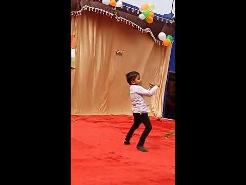 The Haryanvi Mashup 4 | Dj Song 2018 | Rohit Kakran |Tarun Arora | Desi King