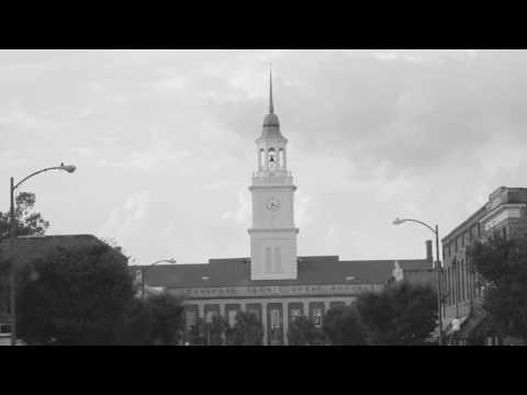 Downtown Bennettsville, SC - An Architectural History in Photos (Vol I)