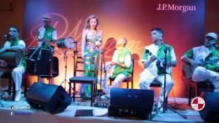Boteco com samba, pagode de mesa, eventos com samba, show de samba Apito de Mestre