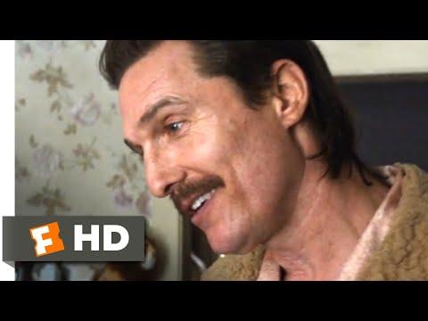 white-boy-rick-(2018)---you-a-granddaddy-scene-(6/10)- -movieclips