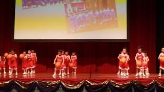 Publication Date: 2016-06-23 | Video Title: 2016 崇真小學 懇親會 ACK3K 高仁班 籃球小子