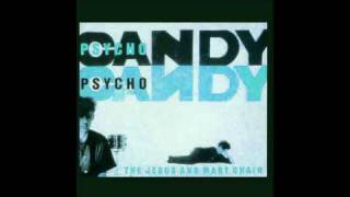 Jesus and Mary chain- Never Understand