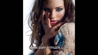 Zeki Erdem - Gizli Yara