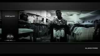 Boosie Badazz - For My Homies Dead & Gone (Feat. C-Murder & Lil Kano) [Original Track 1080pᴴᴰ]