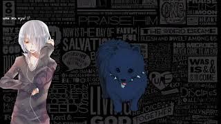 Обзор на аниме персонажей  Драматическое Убийство   DRAMAtical Murder