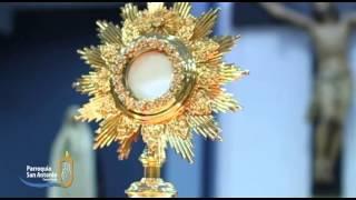 Oración para recibir fuerza contra todo maleficio  ya sea de hechicería o brujería sólo hazla con fe