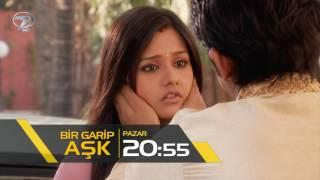 Bir Garip Aşk 47.Bölüm Fragmanı - 8 Ocak Pazar