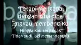 Download Balasan janji palsumu- leon