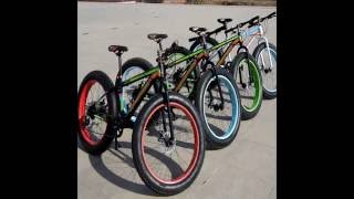 Велосипеды Интернет- Магазин Sporting goods Bicycles(, 2016-07-08T11:26:30.000Z)