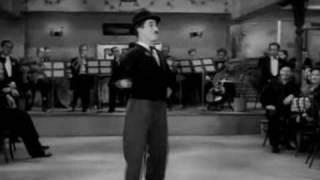 Charlie Chaplin - Je cherche apres Titine