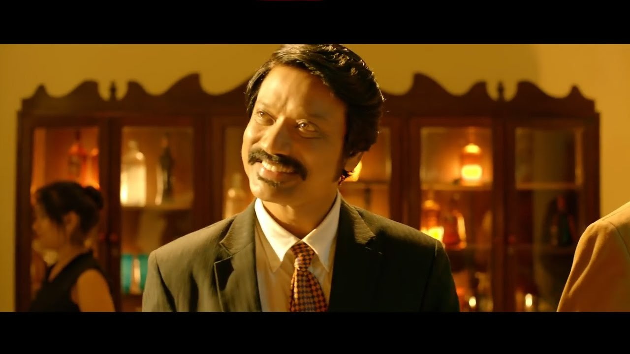 Nenjam Marappathillai Songs Review | Yuvan Shankar Raja, Selvaraghavan, SJ  Surya | 2016 - YouTube