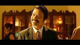 Nenjam Marappathillai Songs Review | Yuvan Shankar Raja, Selvaraghavan, SJ Surya | 2016