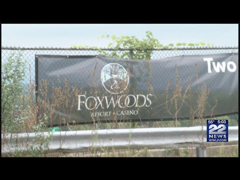 Federal judge blocks casino in East Windsor from moving forward