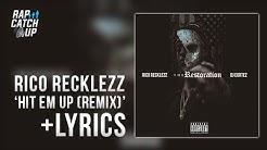 hit em up mp4 download